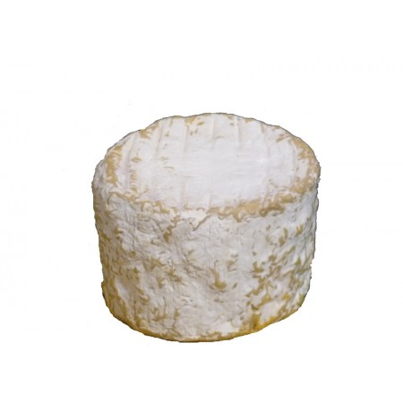 Chaource AOP 250 g