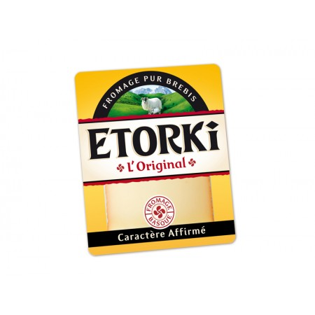 Etorki Portion 180 g