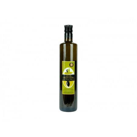 Extra Virgin Olive Oil (75cl)