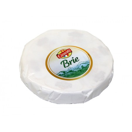 Brie Cantorel 33%