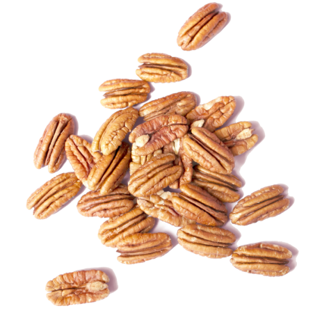 """San Saba"" Pecans from USA 200g"