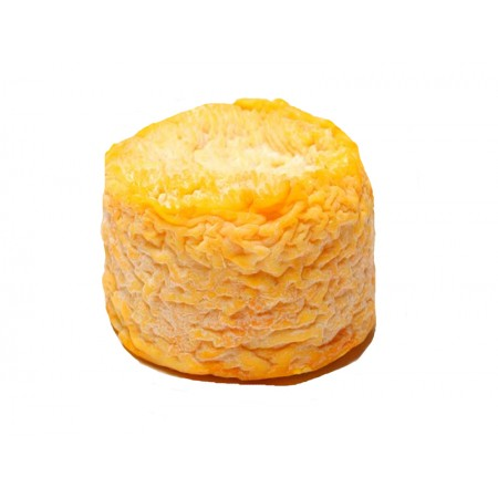 Langres Schert Cello AOP 180 g.